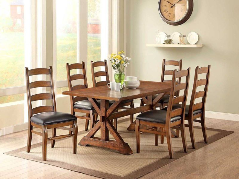 sam s club dining table and chairs piece dining sams club in lafayette la 70506 citysearch