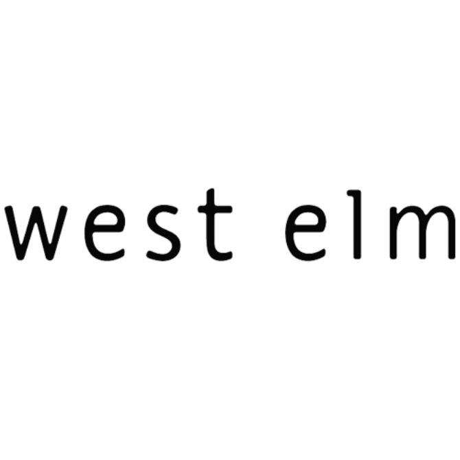 West Elm - Mill Valley, CA