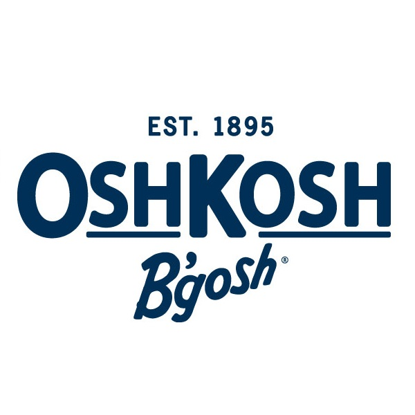 OSHKOSH B'GOSH - Silverthorne, CO