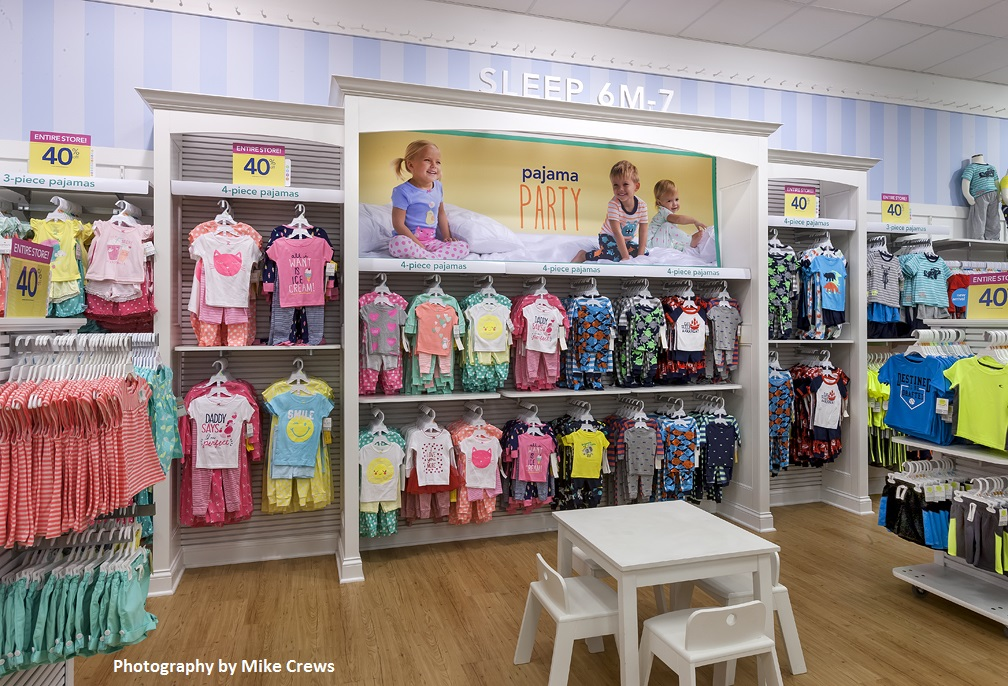 Shop for baby clothing, baby necessities and essentials at hotlvstore.ga, the most trusted name in baby, kids, and toddler clothing. Shop our selection of cute baby & kids clothing.