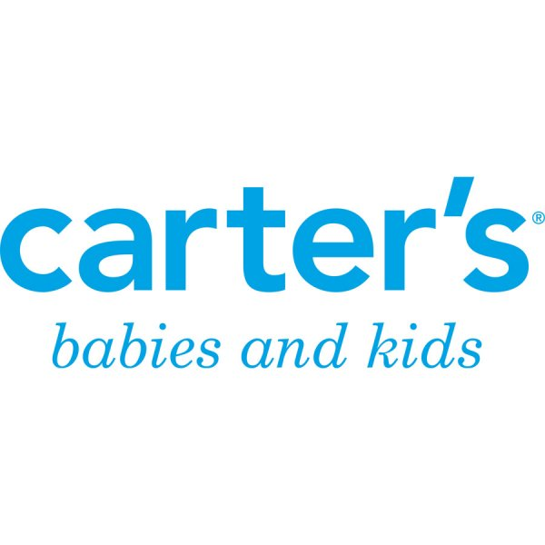 Carter's - Cabazon, CA