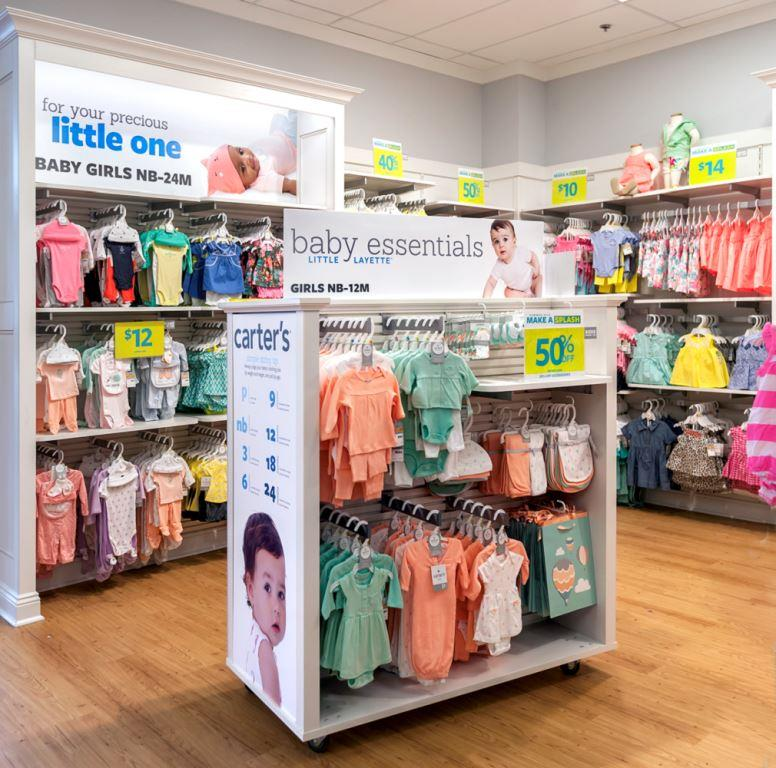 What Carters Coupons Are There? Your next baby purchase will be a whole lot more affordable with Carters promo codes. Carters coupon codes are usually for limited time events, and may offer a sitewide or product category-specific percentage discount.