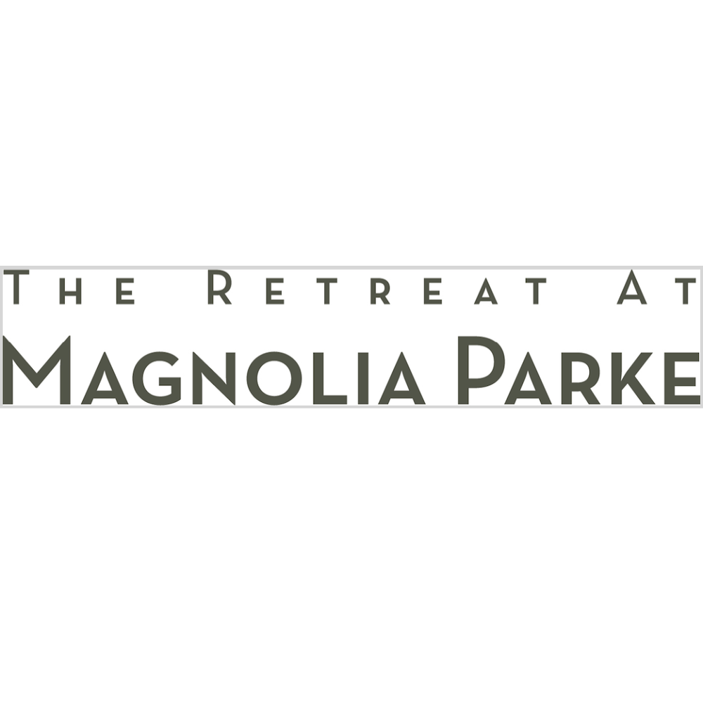 The Retreat At Magnolia Parke - Gainesville, FL