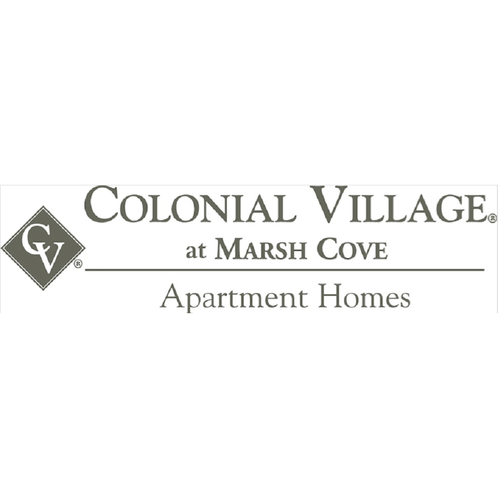 Colonial Village At Marsh Cove - Savannah, GA