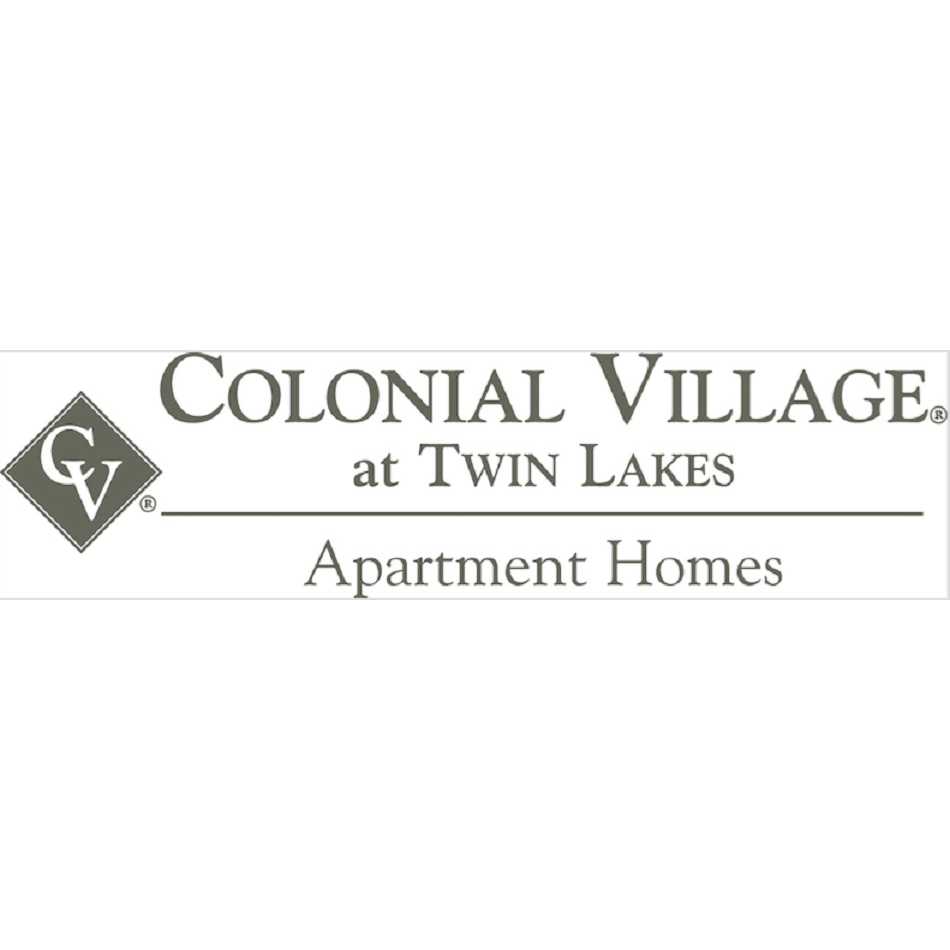Lake S Edge Apartments Sanford Florida: Colonial Village At Twin Lakes In Sanford, FL 32771