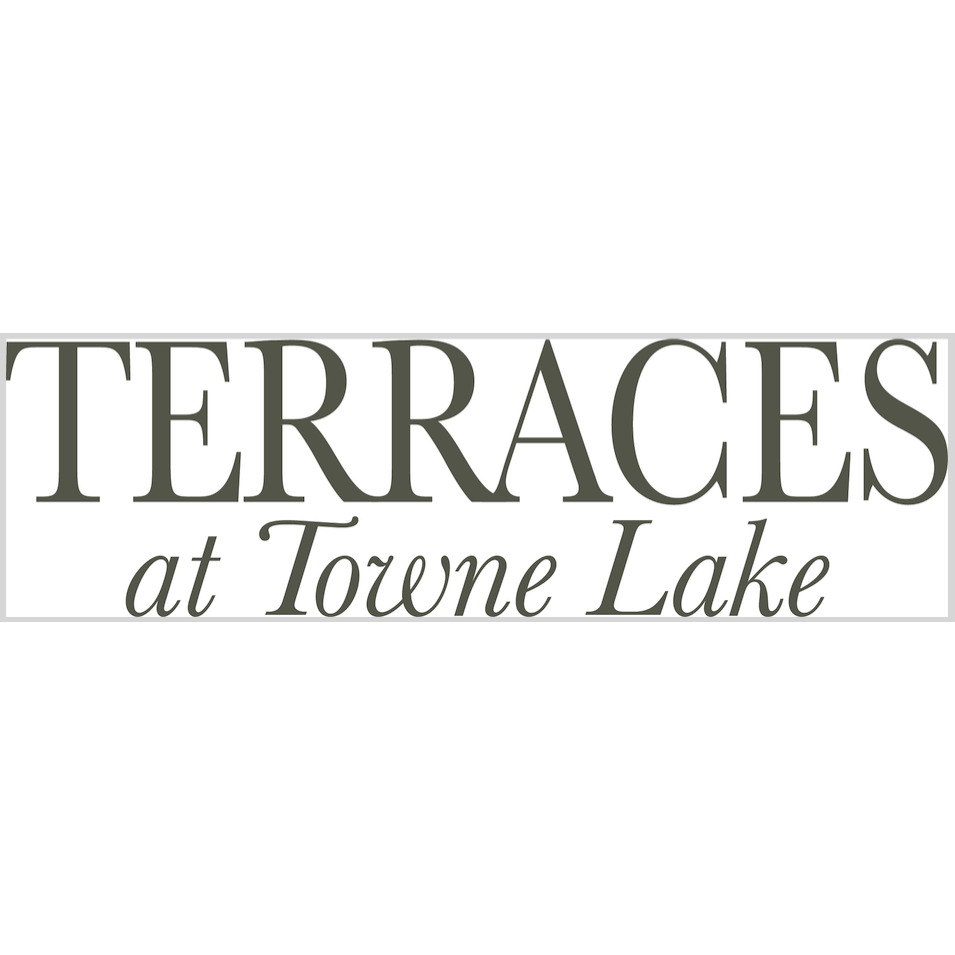 Terraces At Towne Lake - Woodstock, GA