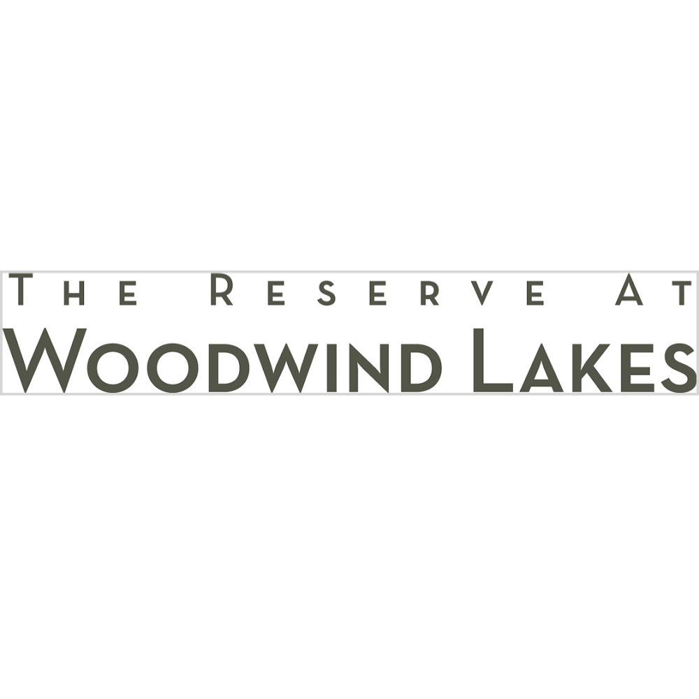 Reserve At Woodwind Lakes - Houston, TX