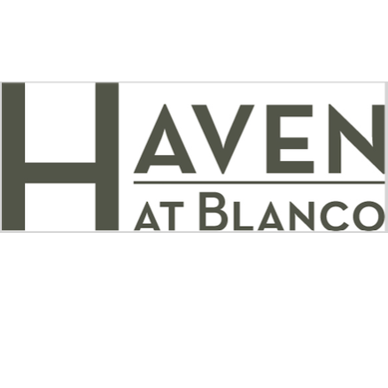 Haven At Blanco - San Antonio, TX