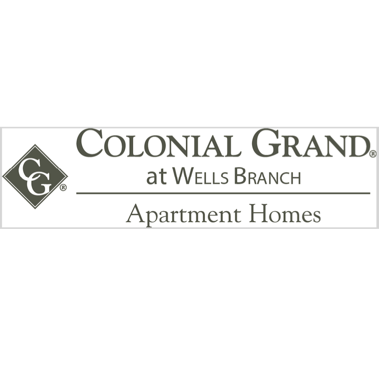 Colonial Grand At Wells Branch - Austin, TX