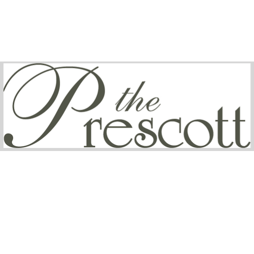 The Prescott - Duluth, GA