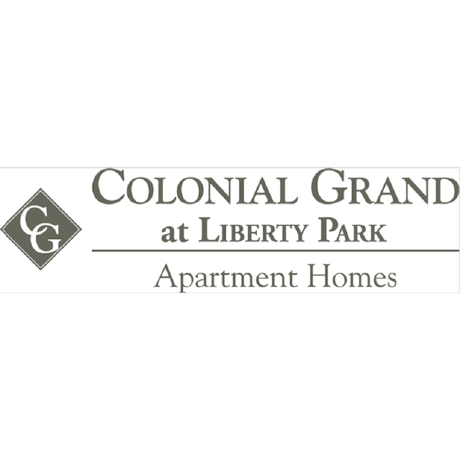 Colonial Grand At Liberty Park - Birmingham, AL