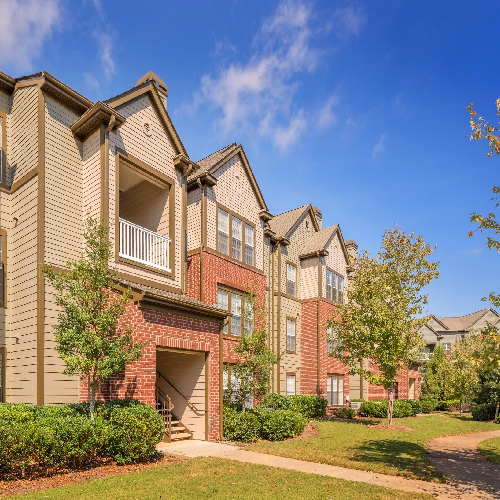 shiloh green apartments in kennesaw ga 30144 citysearch