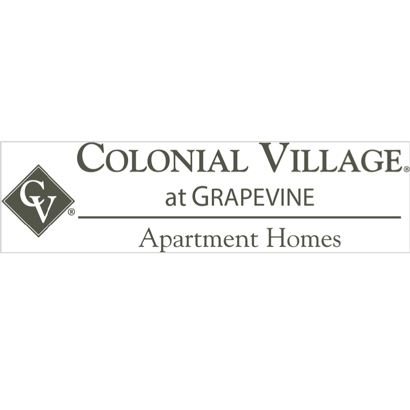 Colonial Village at Grapevine - Grapevine, TX