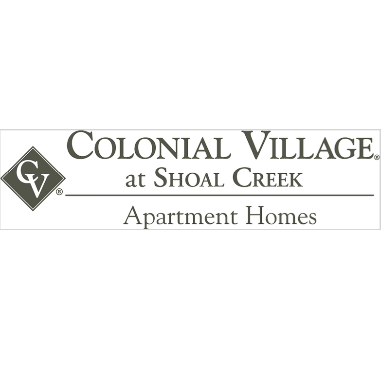 Colonial Village At Shoal Creek - Bedford, TX