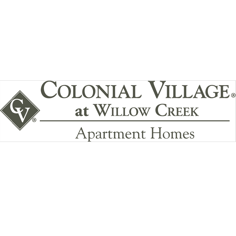 Colonial Village At Willow Creek - Bedford, TX