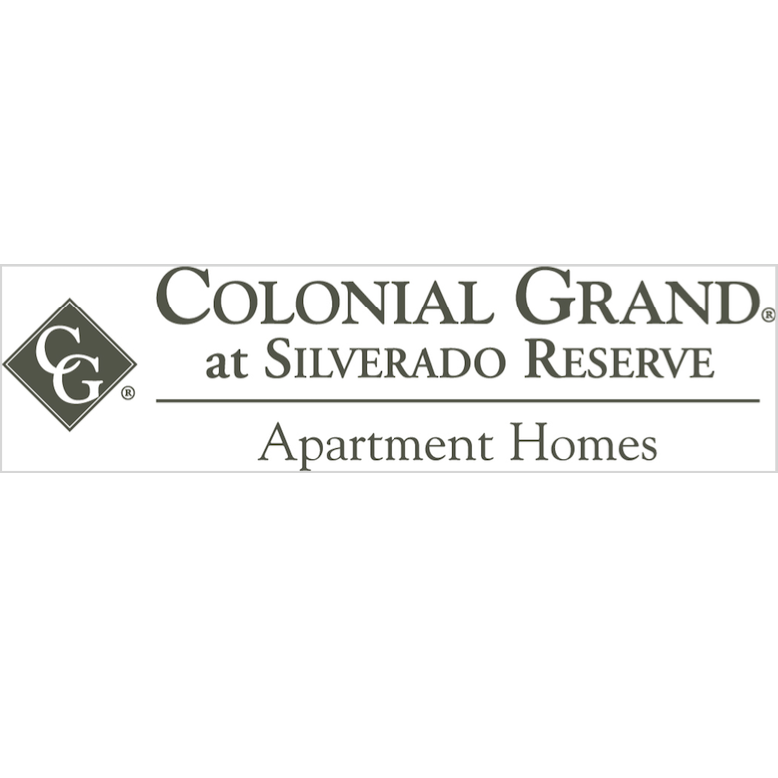 Colonial Grand At Silverado Reserve - Cedar Park, TX