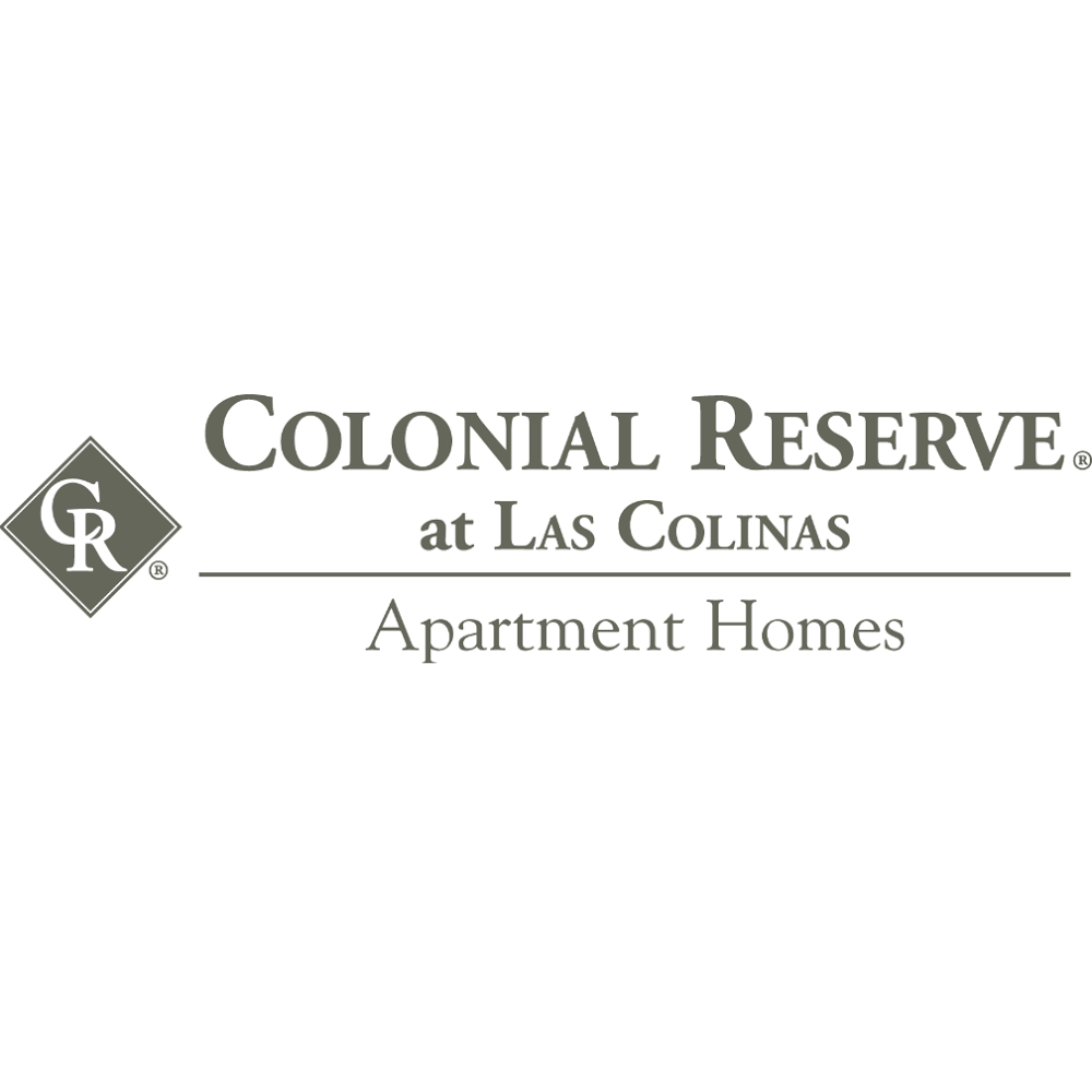 Colonial Reserve At Las Colinas - Irving, TX