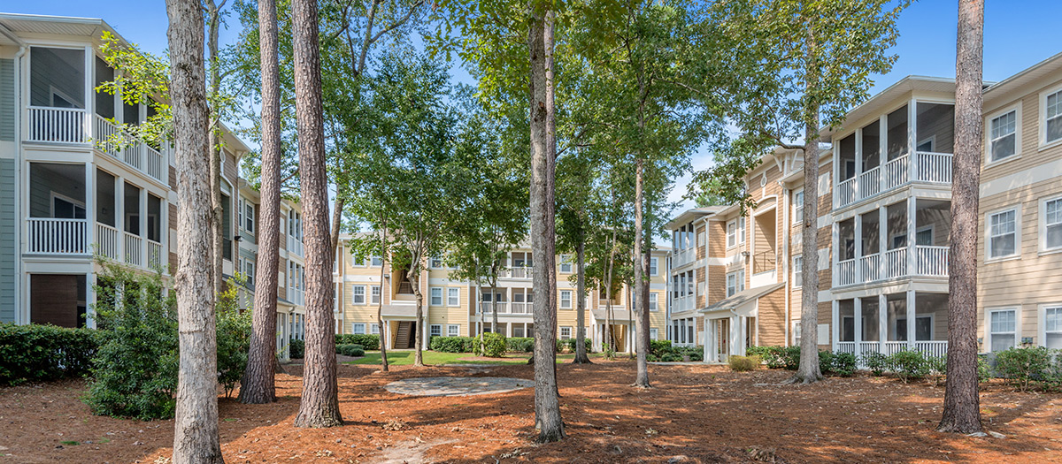 Colonial Grand At Commerce Park - Ladson, SC