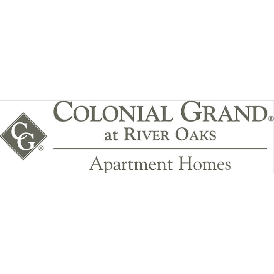 River Oaks Apartments Login: Colonial Grand At River Oaks In Duluth, GA 30096