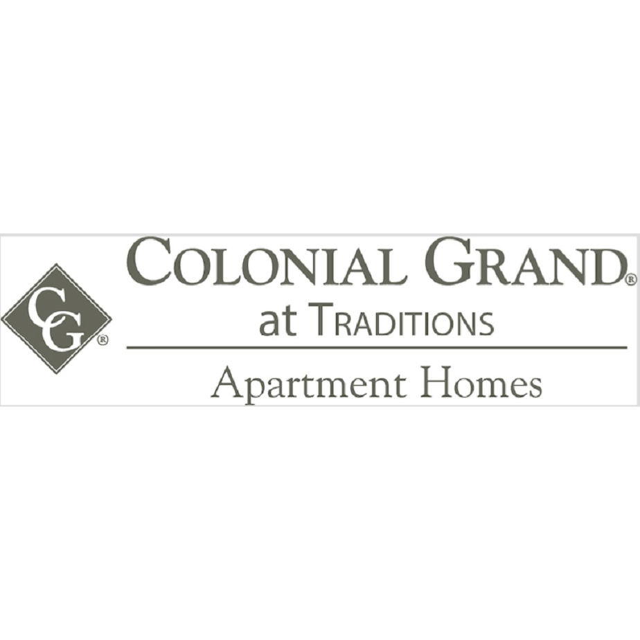 Colonial Grand At Traditions - Gulf Shores, AL