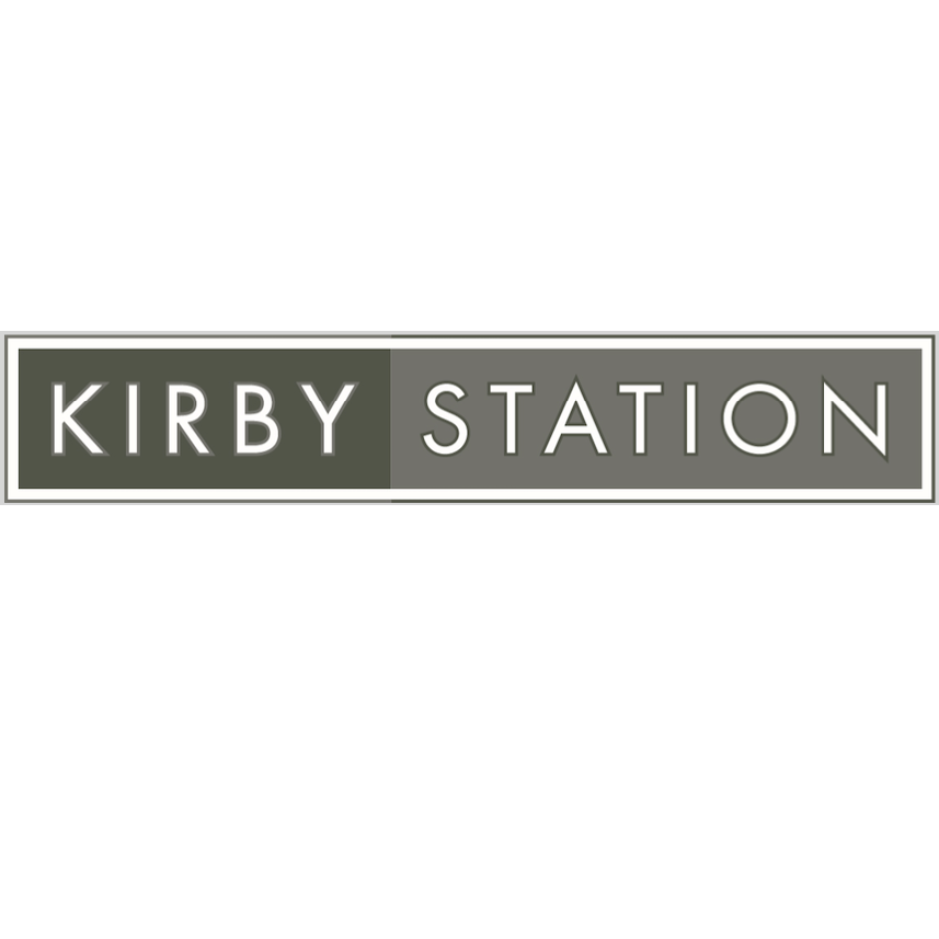 Kirby Station Apartments
