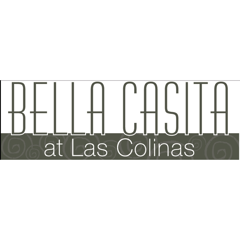 Bella Casita - Irving, TX