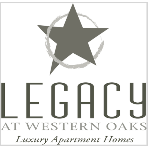 Legacy At Western Oaks - Austin, TX