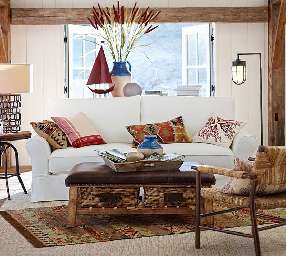 Furniture Discounters Outlet In Indianapolis In 46218 Citysearch