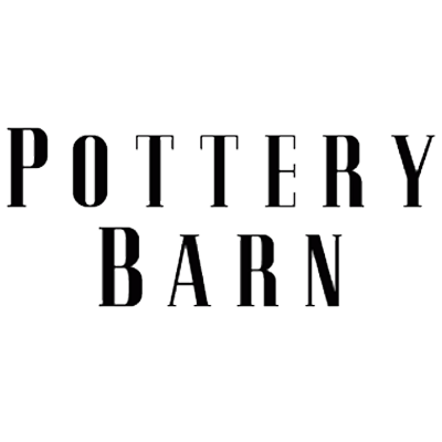 Pottery Barn In Buford Ga 30519 Citysearch
