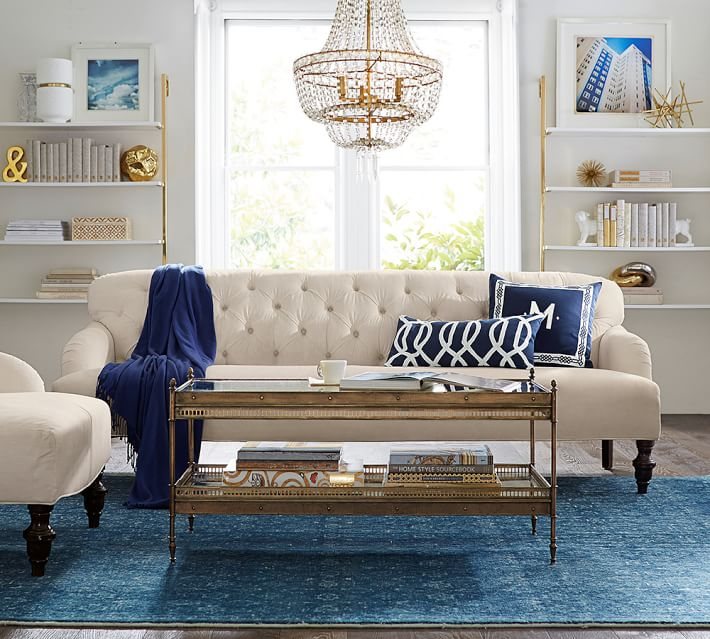 Pottery Barn - West Des Moines, IA
