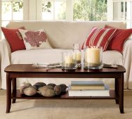 Pottery Barn - Orland Park, IL