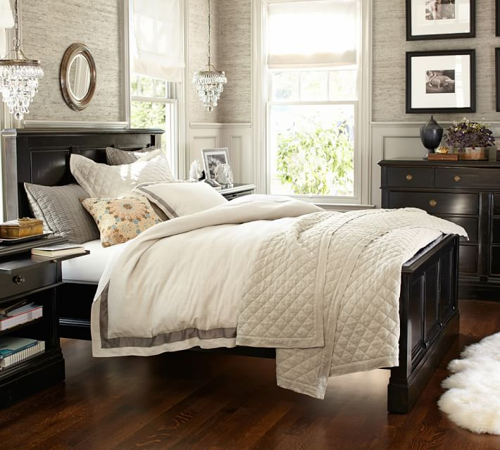 pottery barn in myrtle beach sc 29577 citysearch. Black Bedroom Furniture Sets. Home Design Ideas