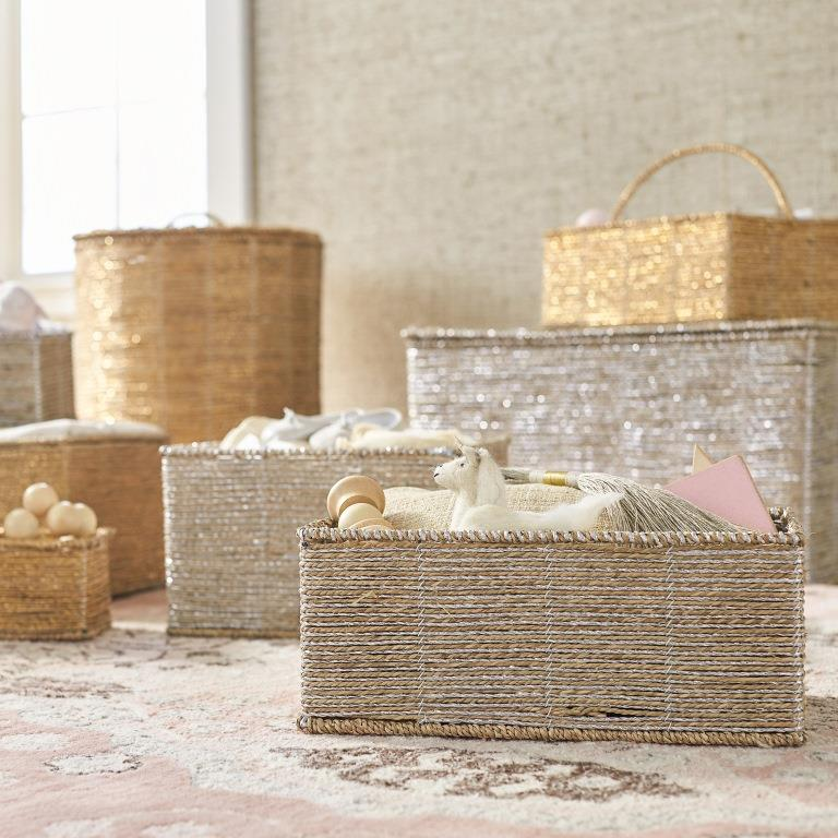 Pottery Barn Kids In Tigard Or 97223 Citysearch