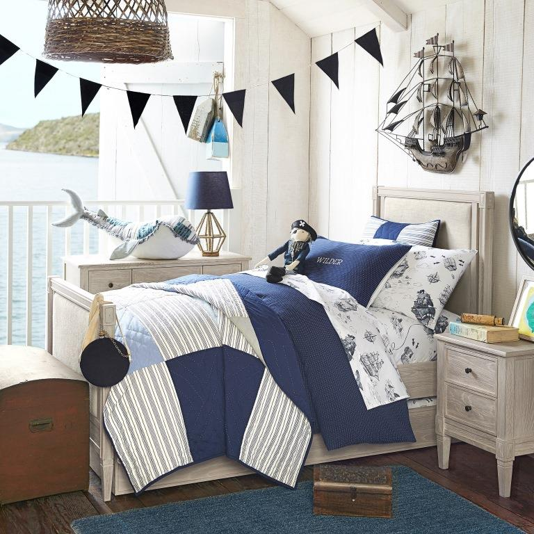 Pottery Barn Kids in Metairie, LA 70002 : Citysearch
