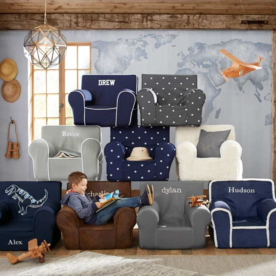 Pottery Barn Kids In West Des Moines Ia 50266 Citysearch