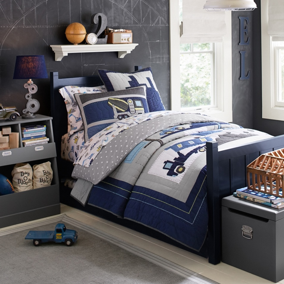 pottery barn in nashville tn 37215 citysearch. Black Bedroom Furniture Sets. Home Design Ideas