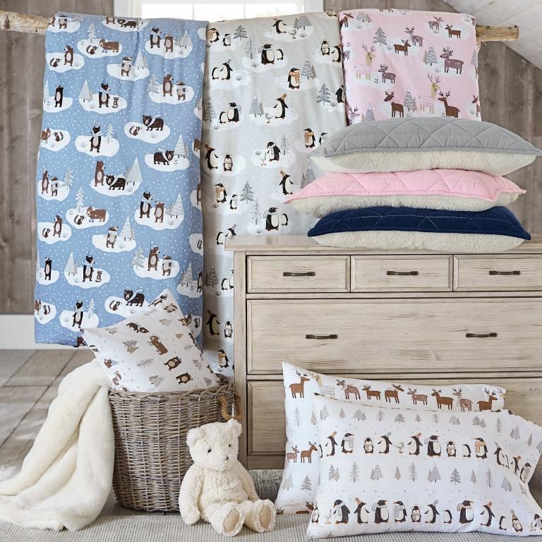 Pottery Barn Kids in Roseville CA