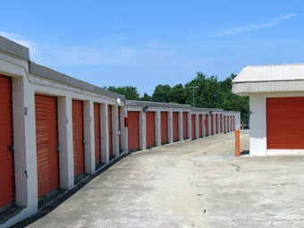 Public Storage In Raleigh Nc 27610 Citysearch