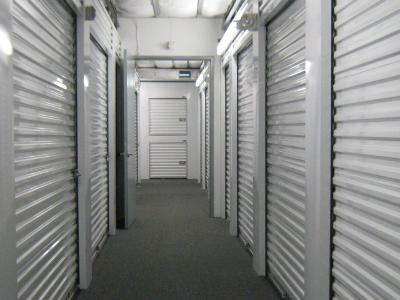 Uncle Bob's Self Storage - Clearwater, FL