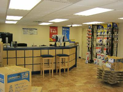 Life Storage - Youngstown, OH