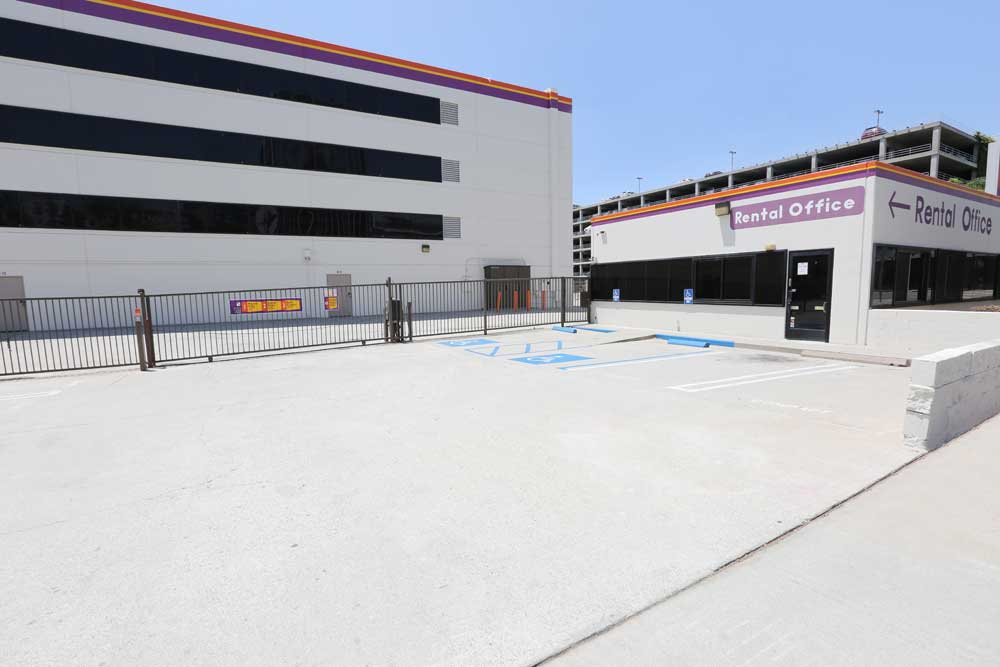 Public Storage In Inglewood Ca 90304 Citysearch