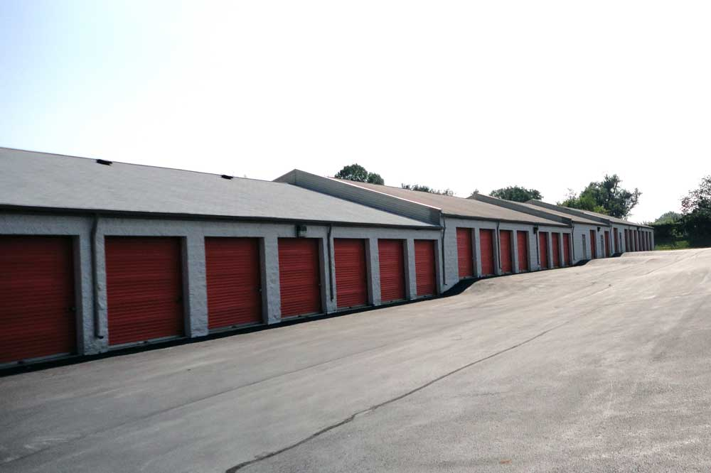 Merveilleux Public Storage In West Chester Pa 19382 Citysearch