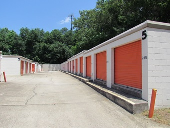 Public Storage In Raleigh Nc 27616 Citysearch