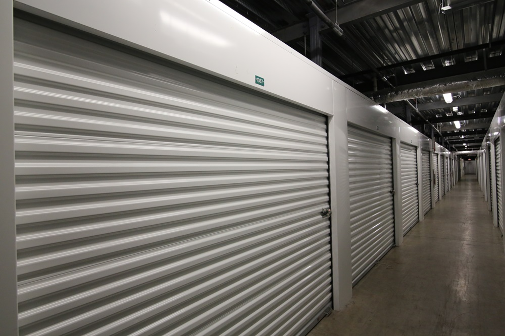 Extra Space Storage in Hialeah FL