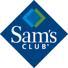 Sam's Club Bakery - Fountain Valley, CA
