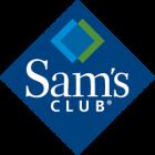 Sam's Club Bakery - Stanton, CA