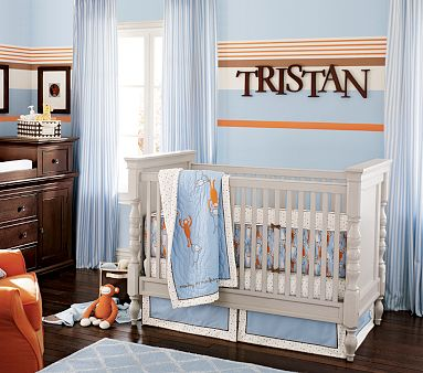 Pottery Barn Kids - Mc Lean, VA