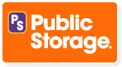 Public Storage - San Mateo, CA