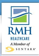 Rmh Rehab Svc - Harrisonburg, VA