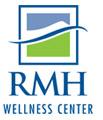 Rmh Wellness Ctr - Harrisonburg, VA